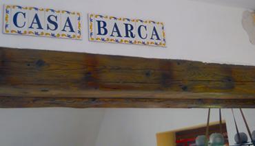 Catalan MINI