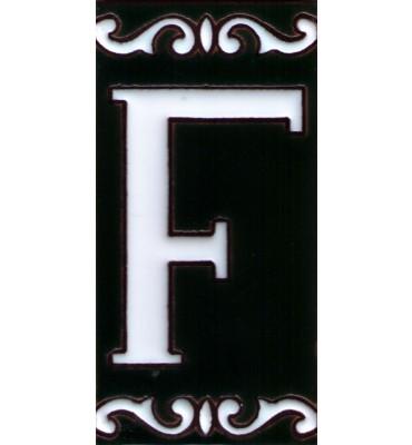 F Dekor Cume