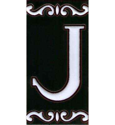 J Dekor Cume