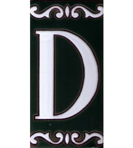 D Dekor Cume